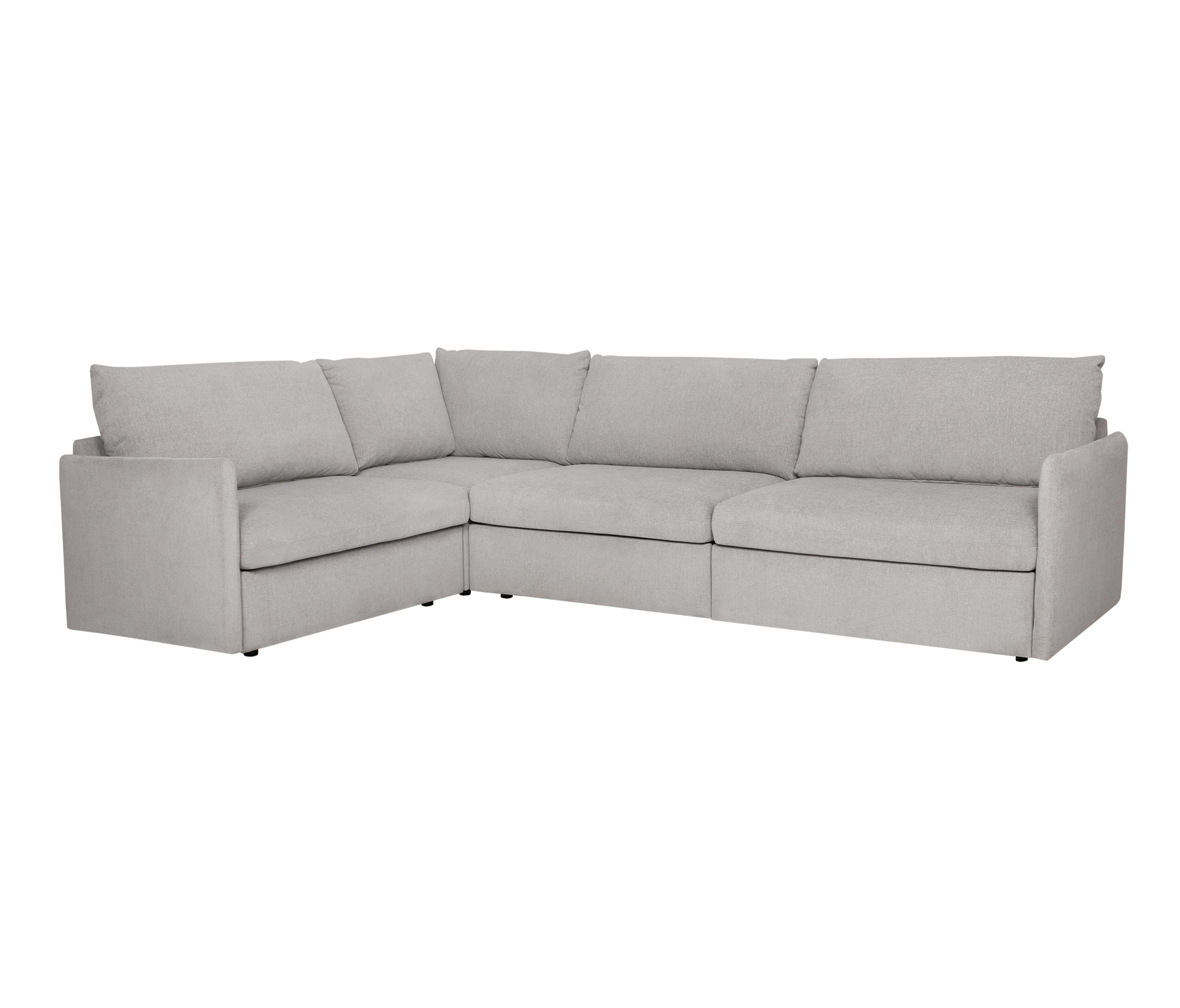 Smart By SITS   Sofas ...