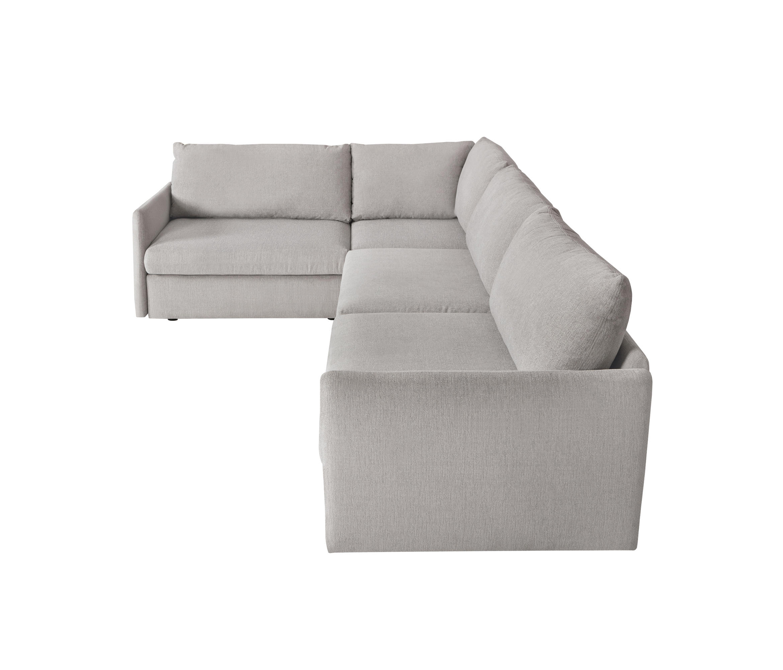 smart sofas von sits architonic. Black Bedroom Furniture Sets. Home Design Ideas