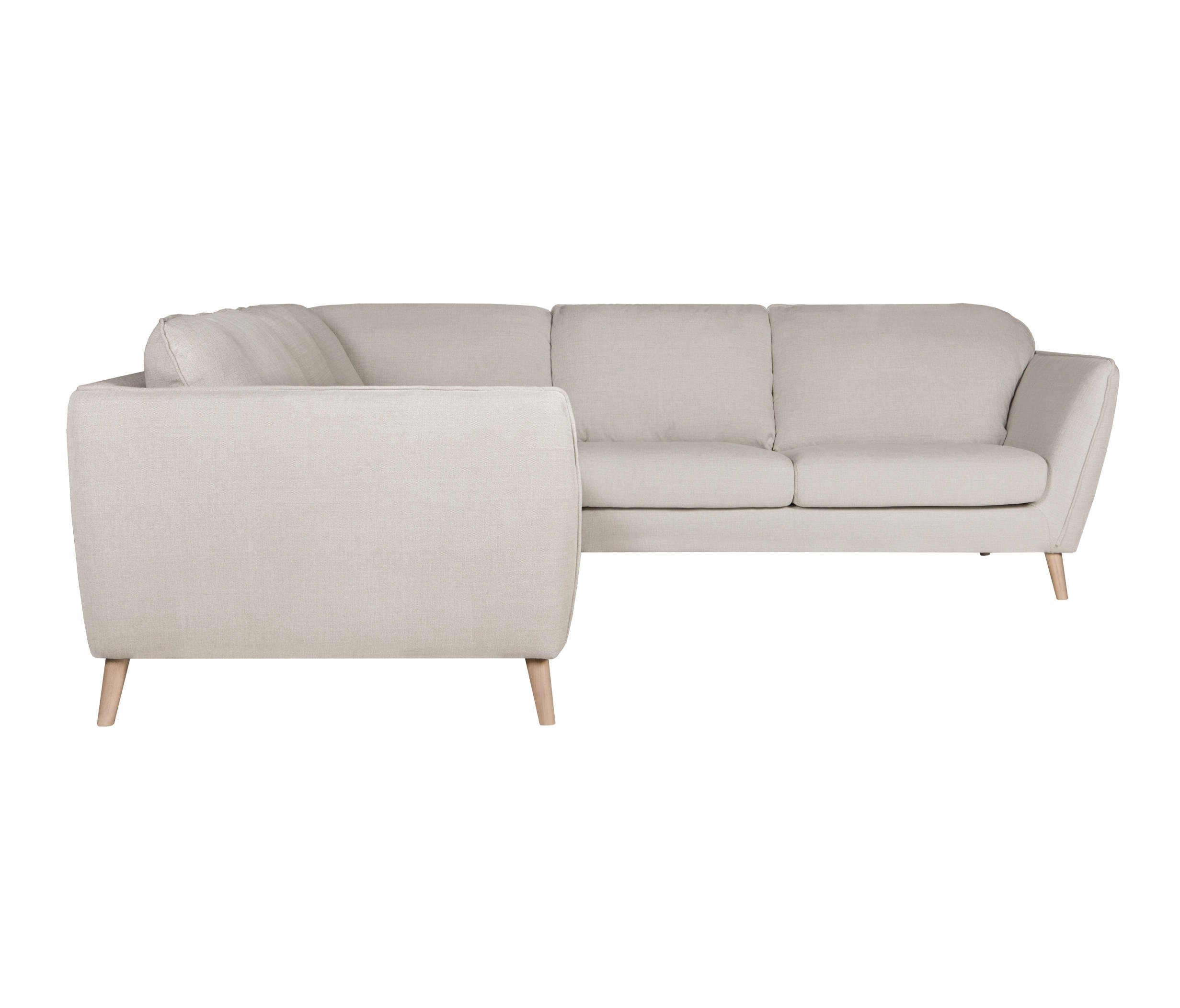 Stella By SITS | Sofas Stella By SITS | Sofas ...