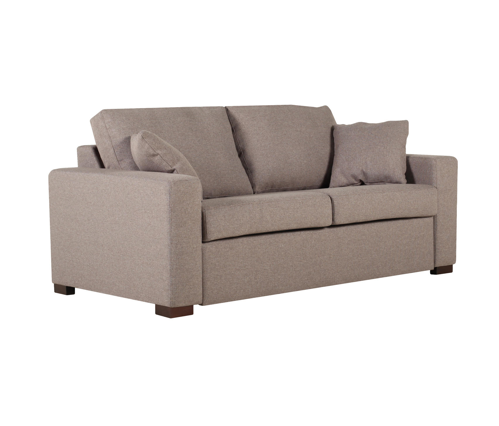 Sofas Tucson Sofa Beds Design Amazing Traditional Sectional Sofas Tucson Ideas Thesofa
