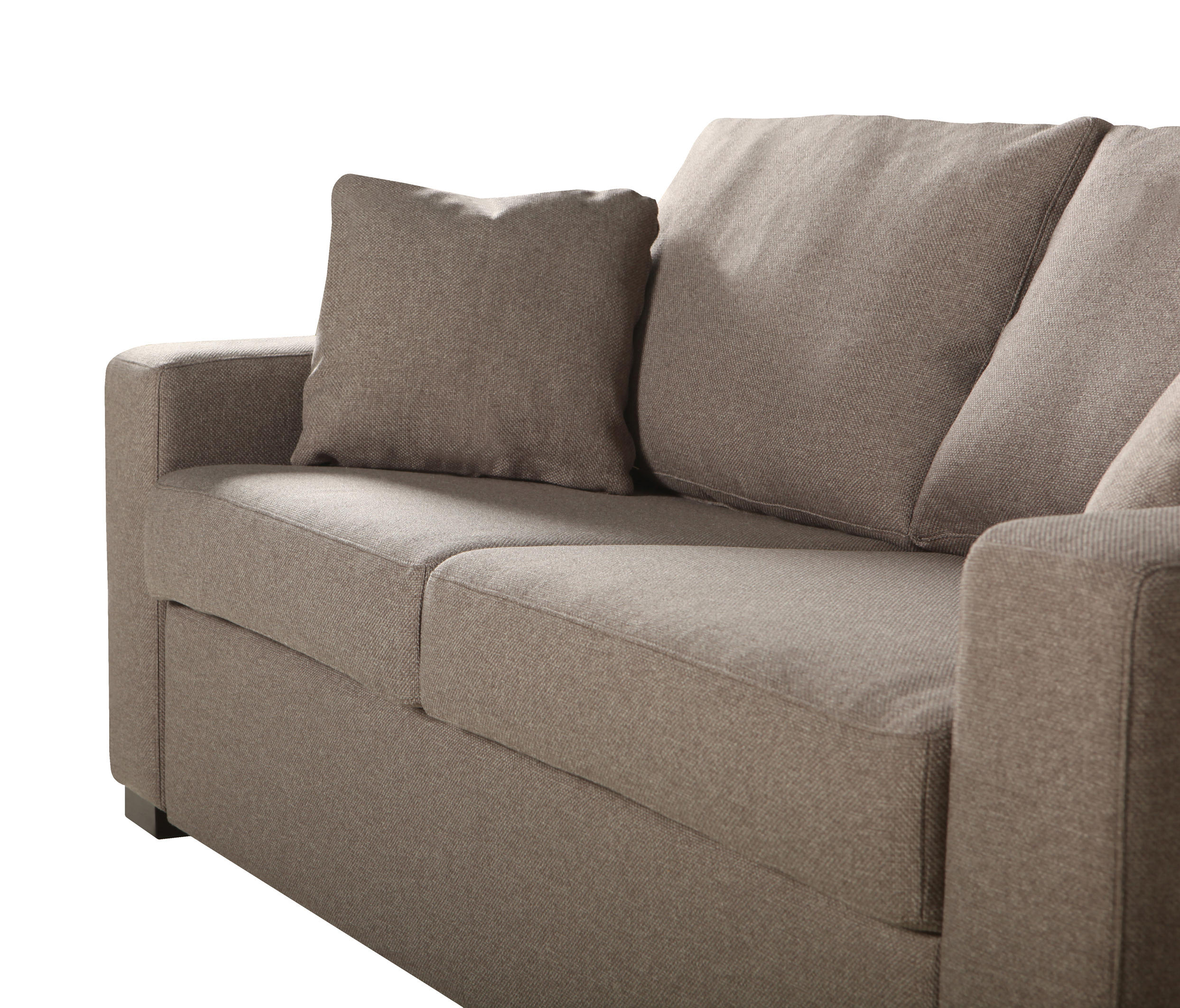 Tucson By Sits Sofas