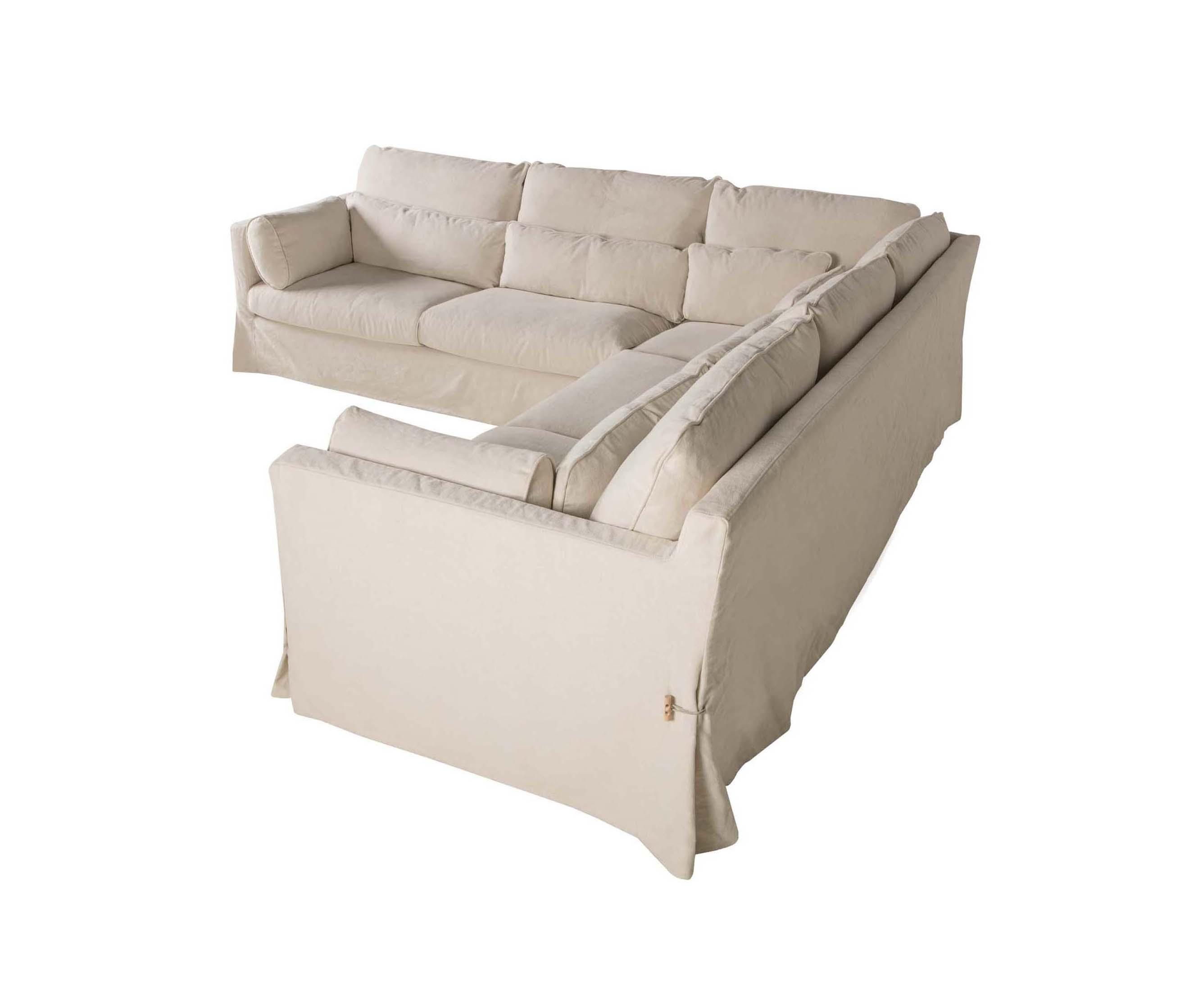 sara sofas von sits architonic. Black Bedroom Furniture Sets. Home Design Ideas