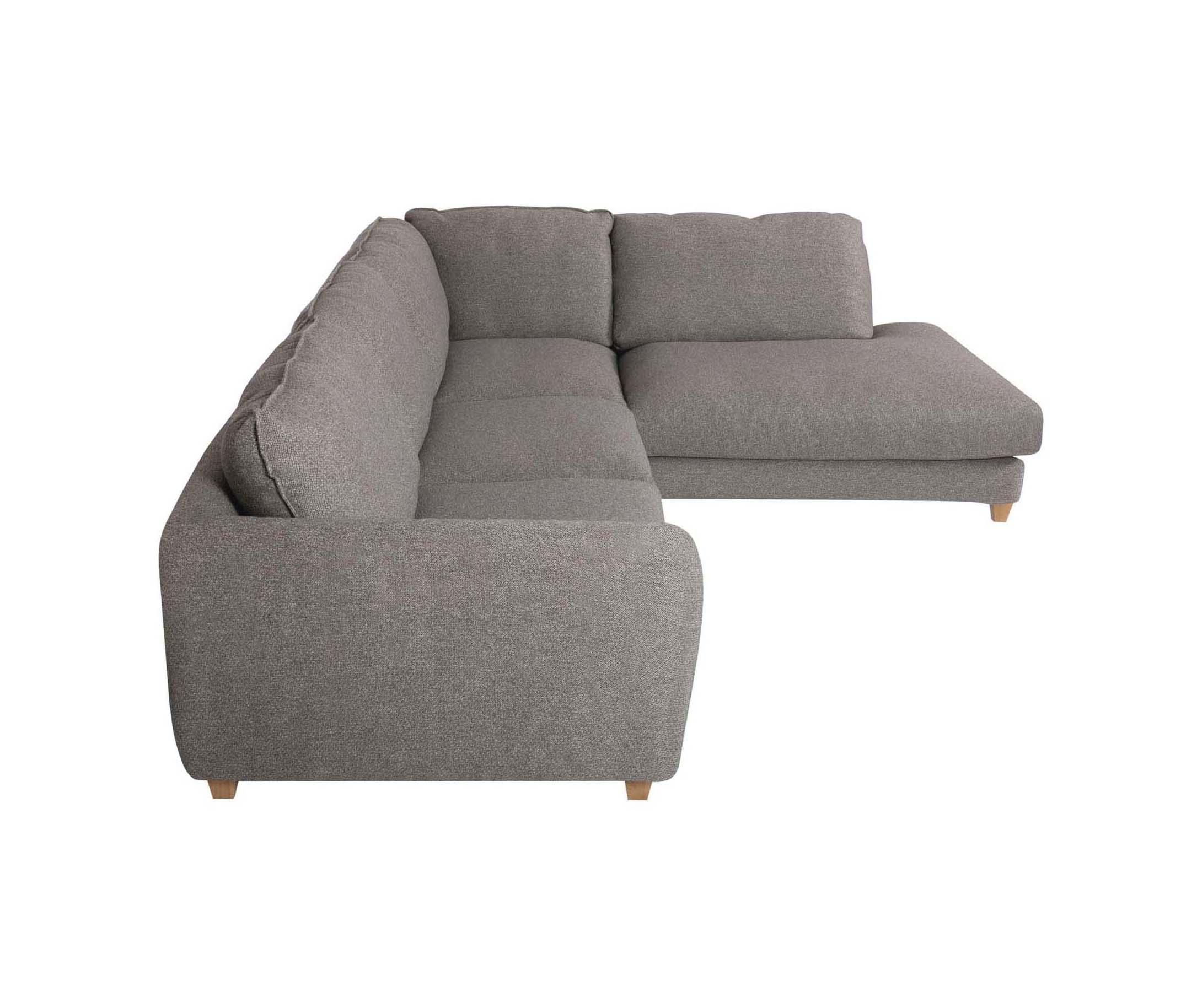 viktoria sofas von sits architonic. Black Bedroom Furniture Sets. Home Design Ideas