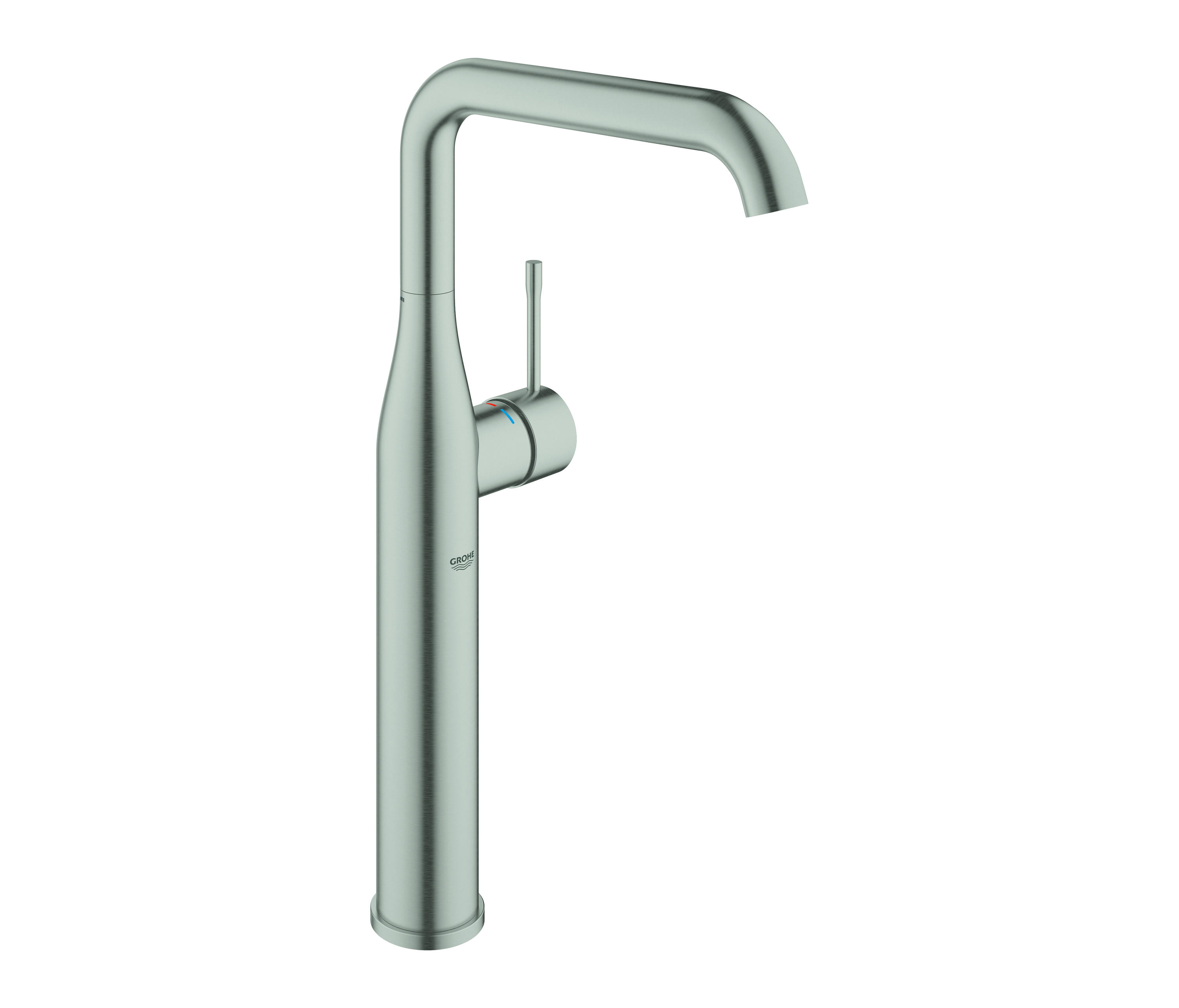 ESSENCE SINGLE-LEVER BASIN MIXER 1/2\