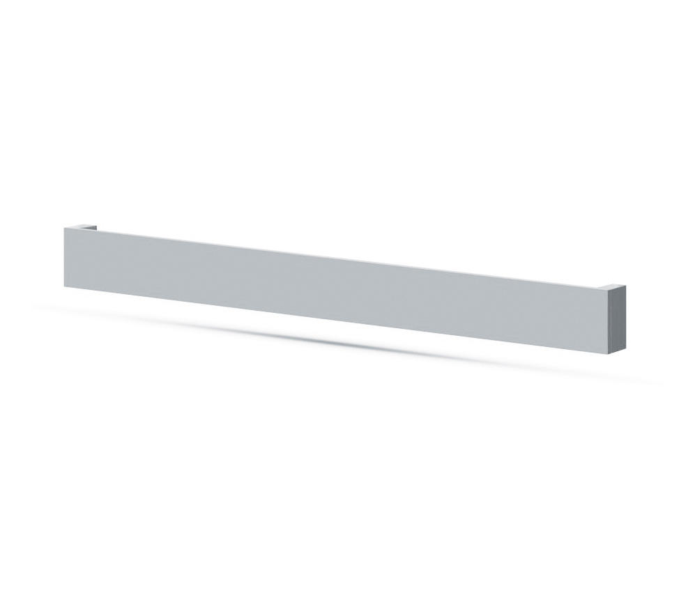 towel bar with towel. Plain Towel Towel Bar By Ridea  Rails Intended With