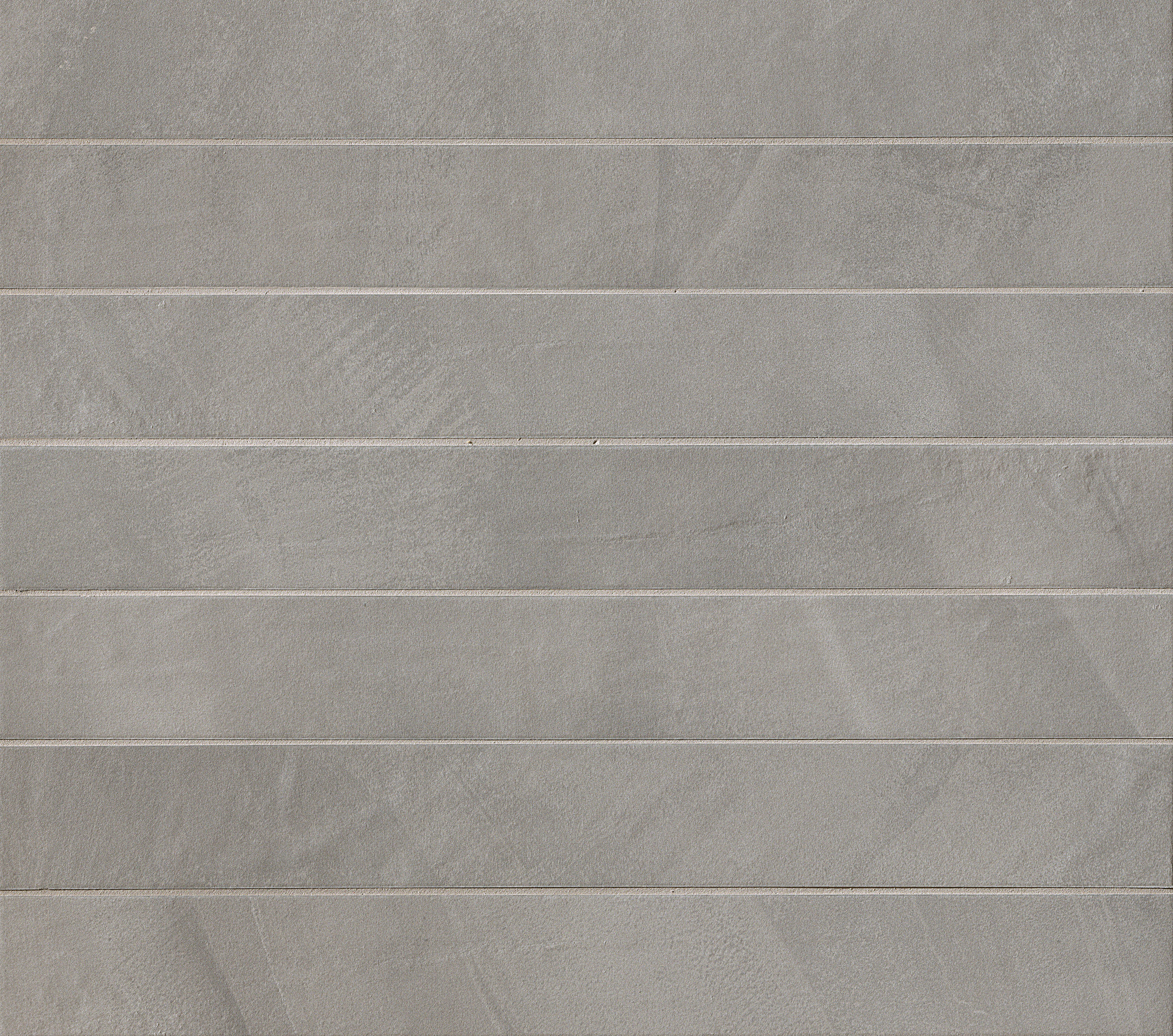 Connection grey clay ceramic tiles from fap ceramiche architonic connection grey clay by fap ceramiche ceramic tiles dailygadgetfo Images