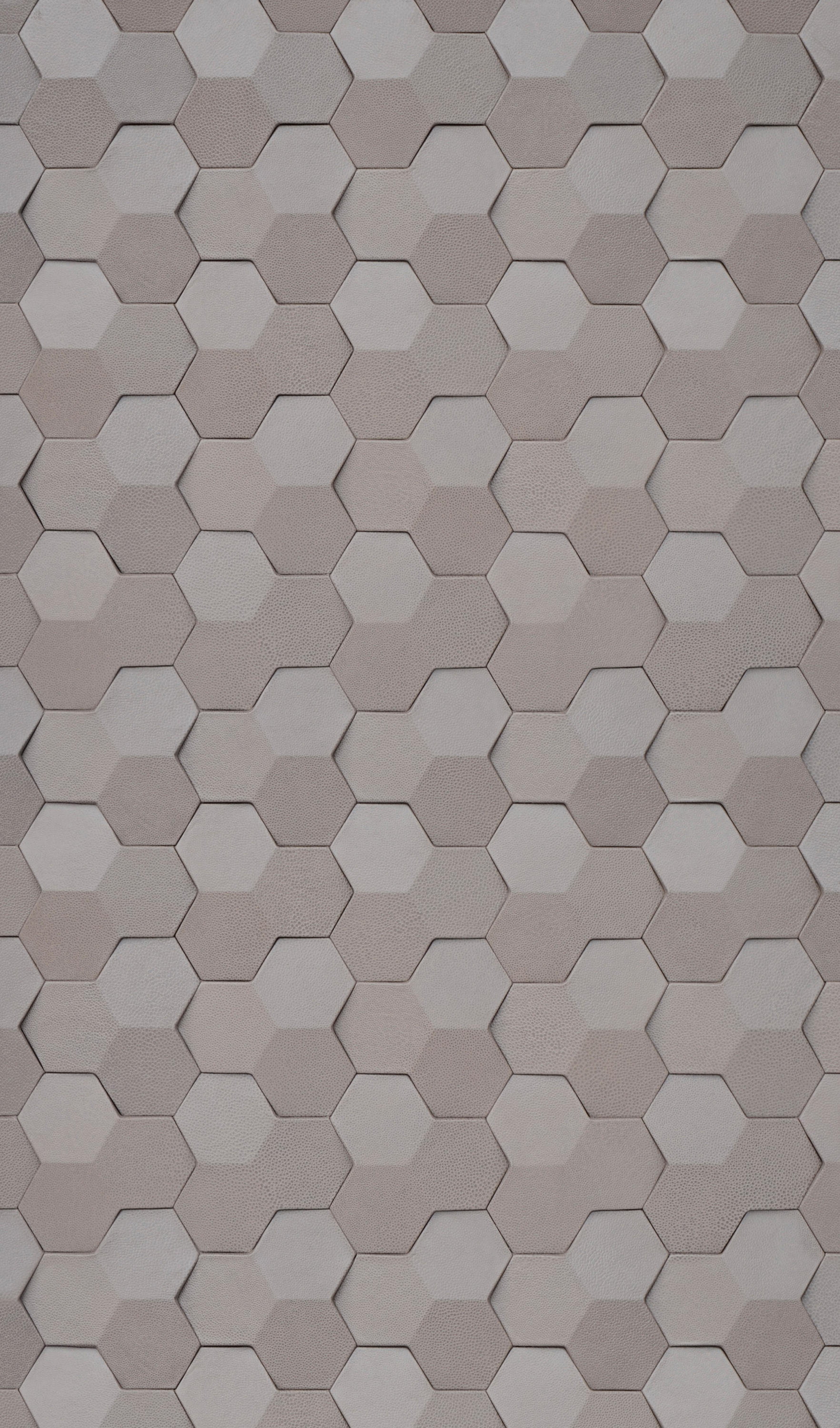 Marque lima leather tiles from pintark architonic marque lima by pintark leather tiles dailygadgetfo Images
