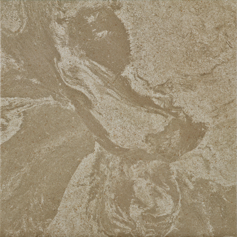 Ceramica 8003 Roma.Futuro Anteriore Paglierino F2525p Architonic