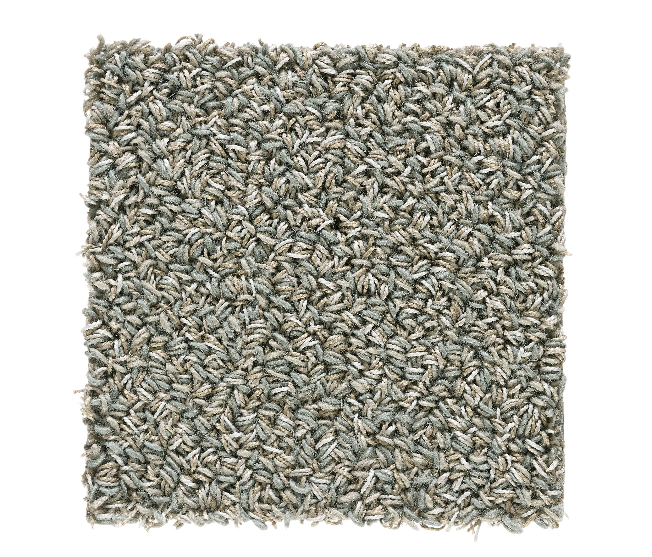 LAV DUSTY BLUE 200 Rugs Designer Rugs From Kasthall