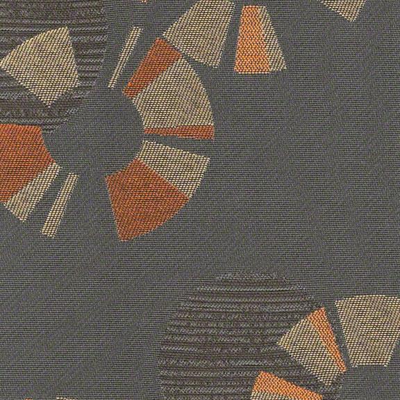 Acrobat Upholstery Fabrics From Cf Stinson Architonic