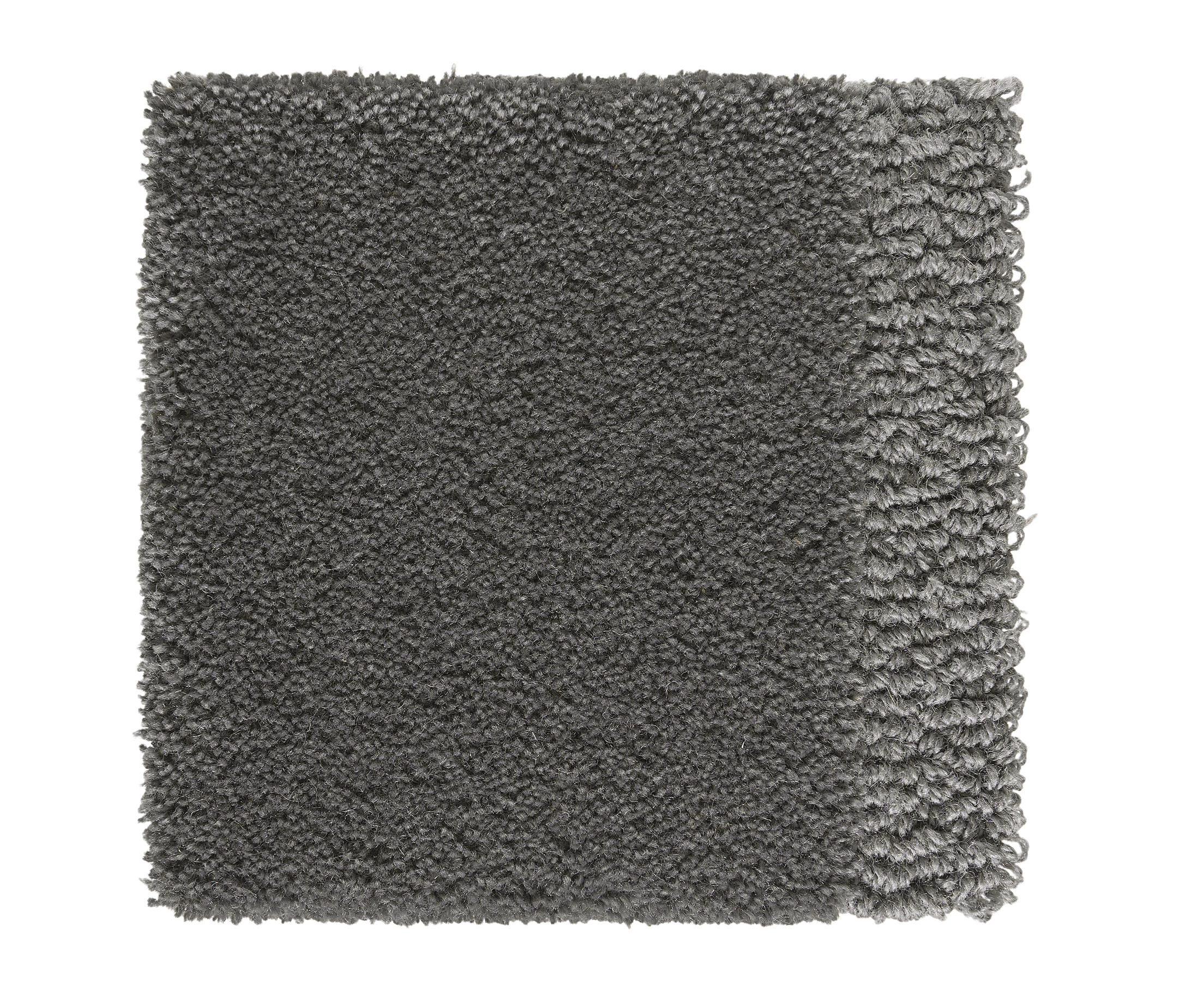 ELEPHANT GREY 513 - Rugs From Kasthall