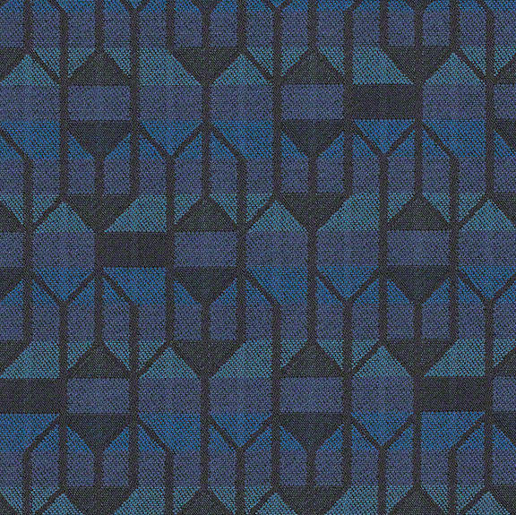 Riddle Upholstery Fabrics From Cf Stinson Architonic