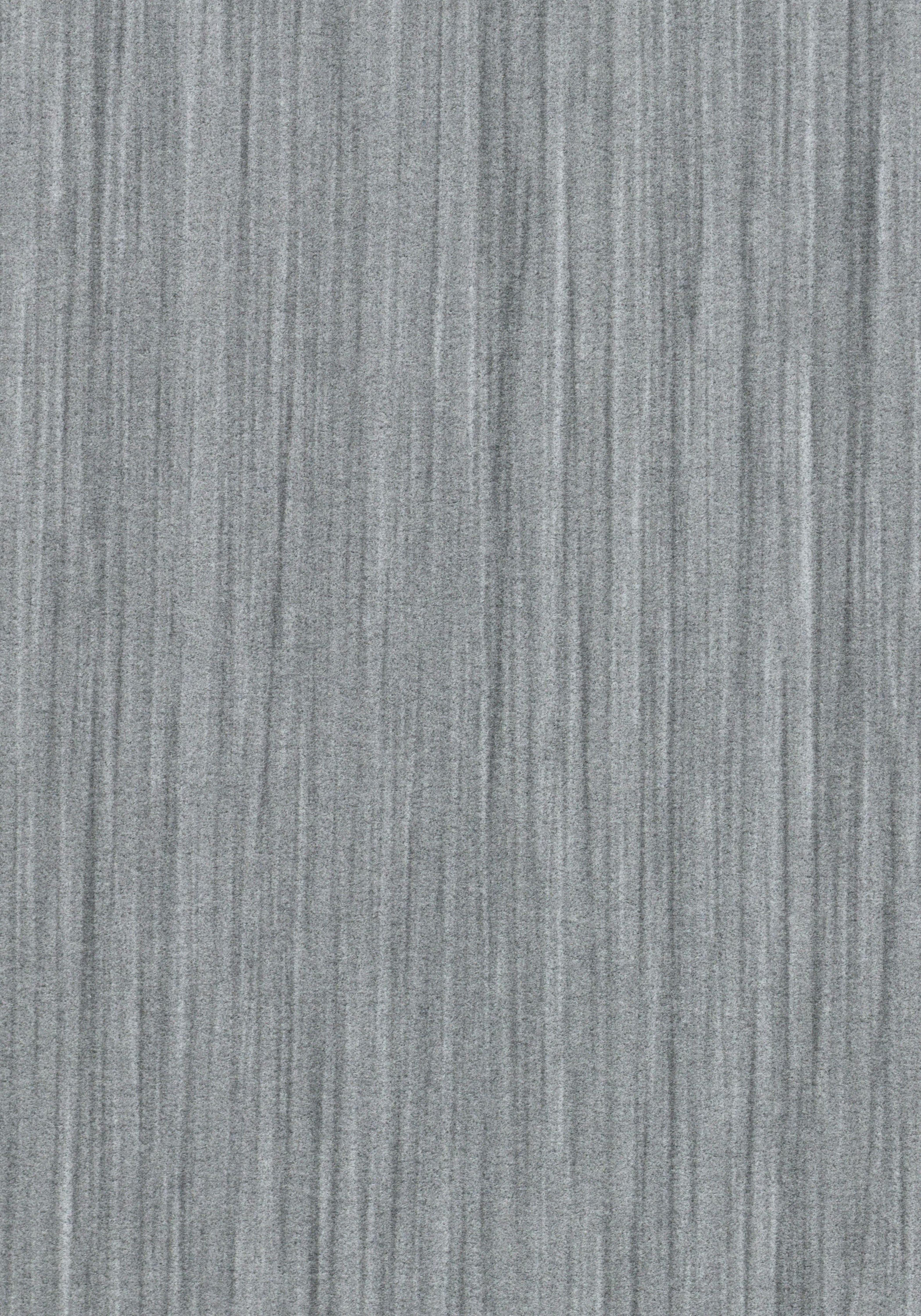 Flotex Planks Seagrass Pearl Carpet Tiles From Forbo