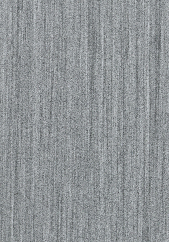 CARPET TILES SHAPE RECTANGULAR High Quality Designer CARPET TILES - Seagrass floor squares