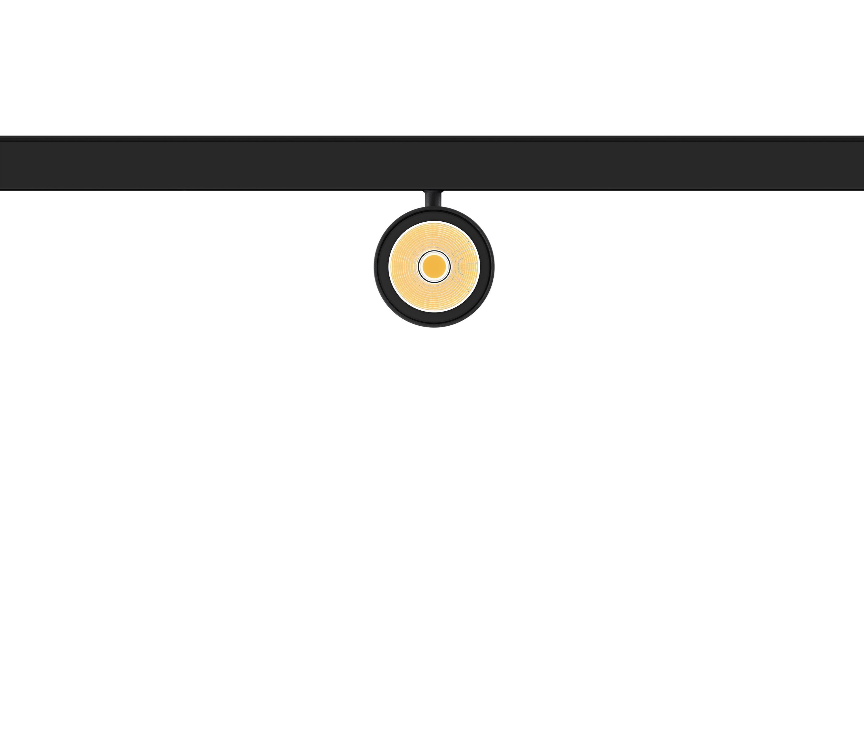 havells led street light price list 2017 pdf