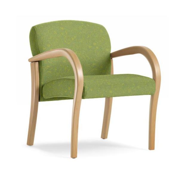 ... I Spy By CF Stinson | Upholstery Fabrics ...