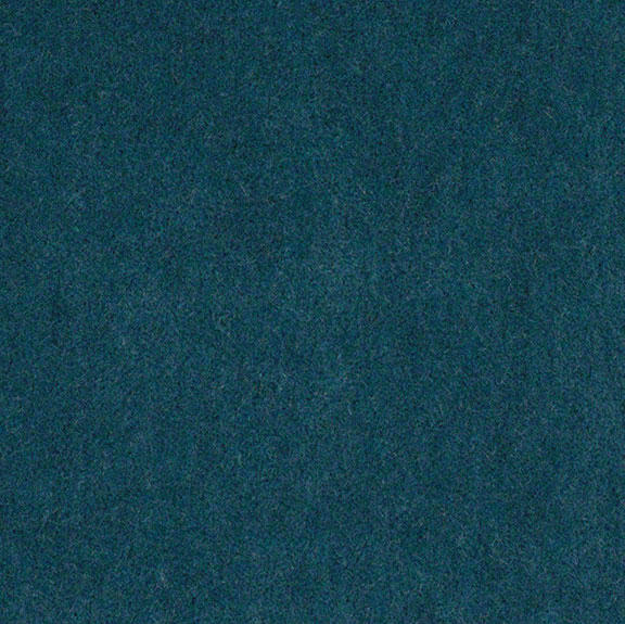 Peninsula Mohair Upholstery Fabrics From Cf Stinson