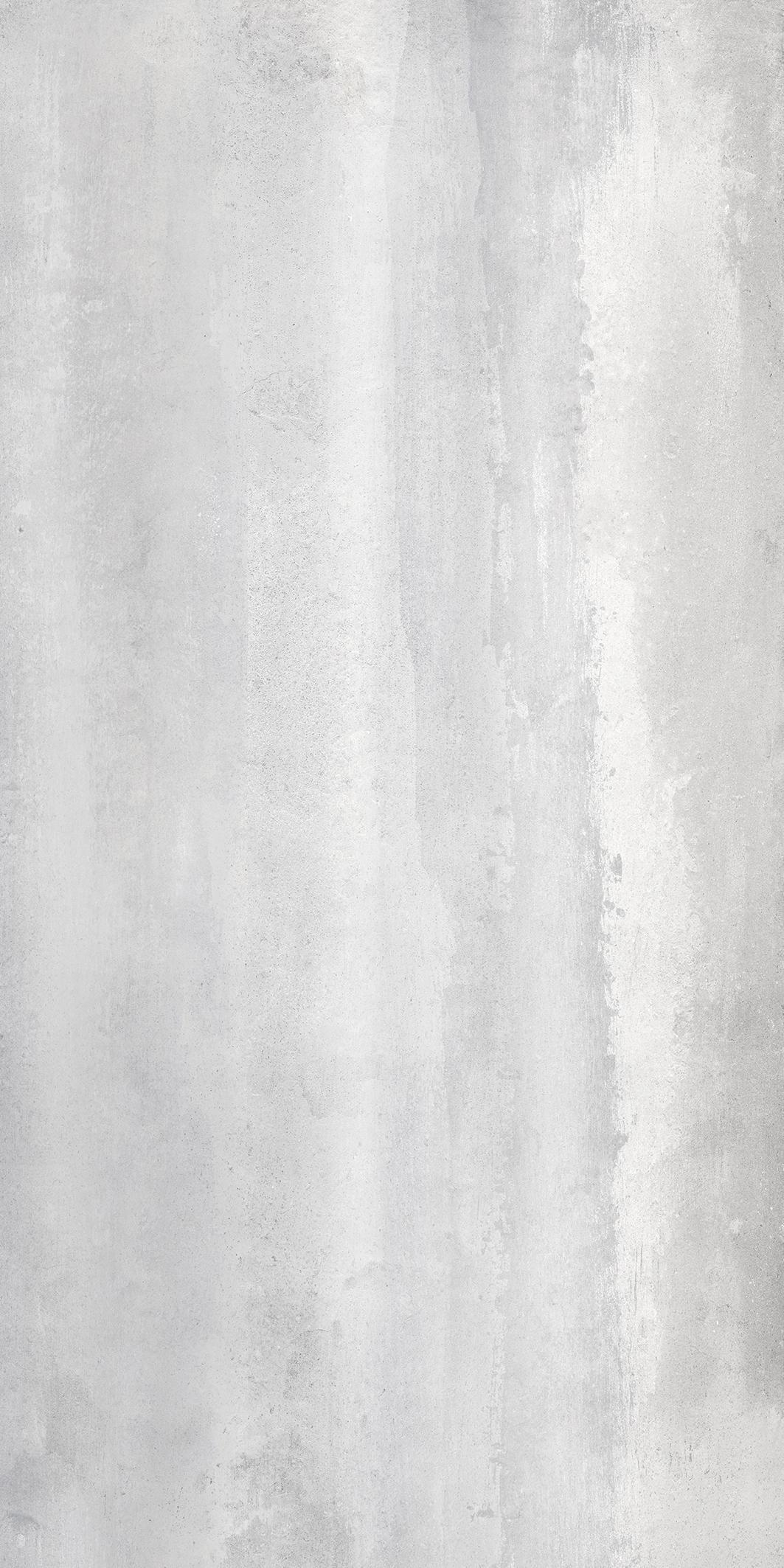 OVERLAY DOLPHIN - Keramik Fliesen von Refin | Architonic