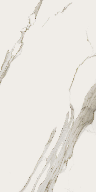 PRESTIGIO CALACATTA - Keramik Fliesen von Refin | Architonic