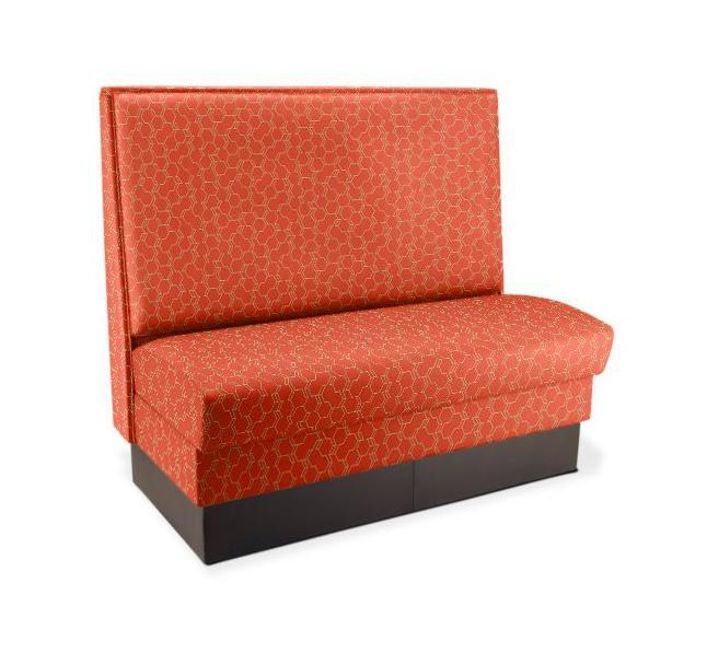 Nimble Upholstery Fabrics From Cf Stinson Architonic