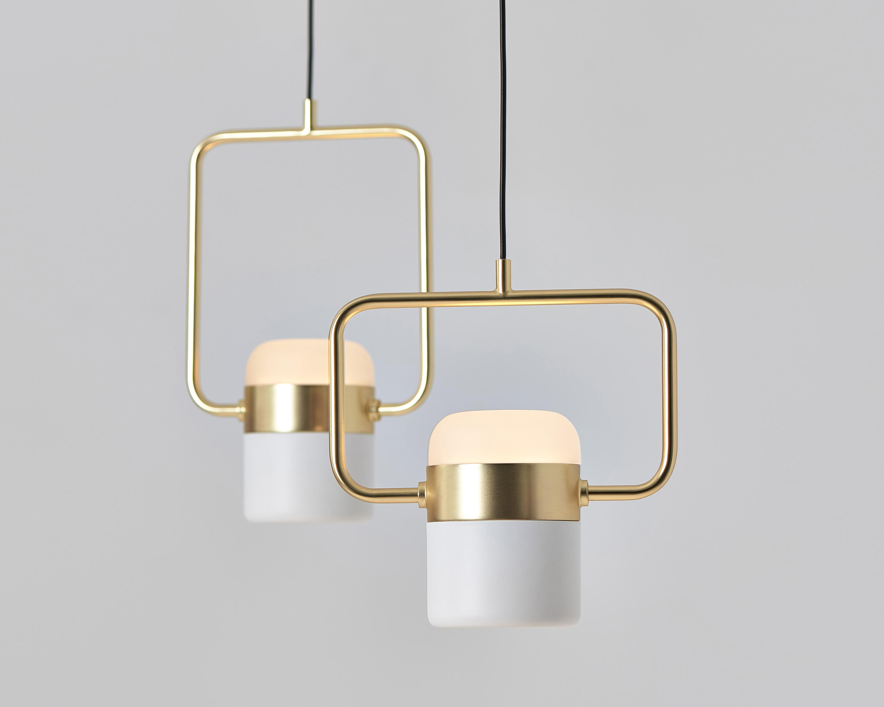 Ling Ph Pv By Seeddesign Suspended Lights