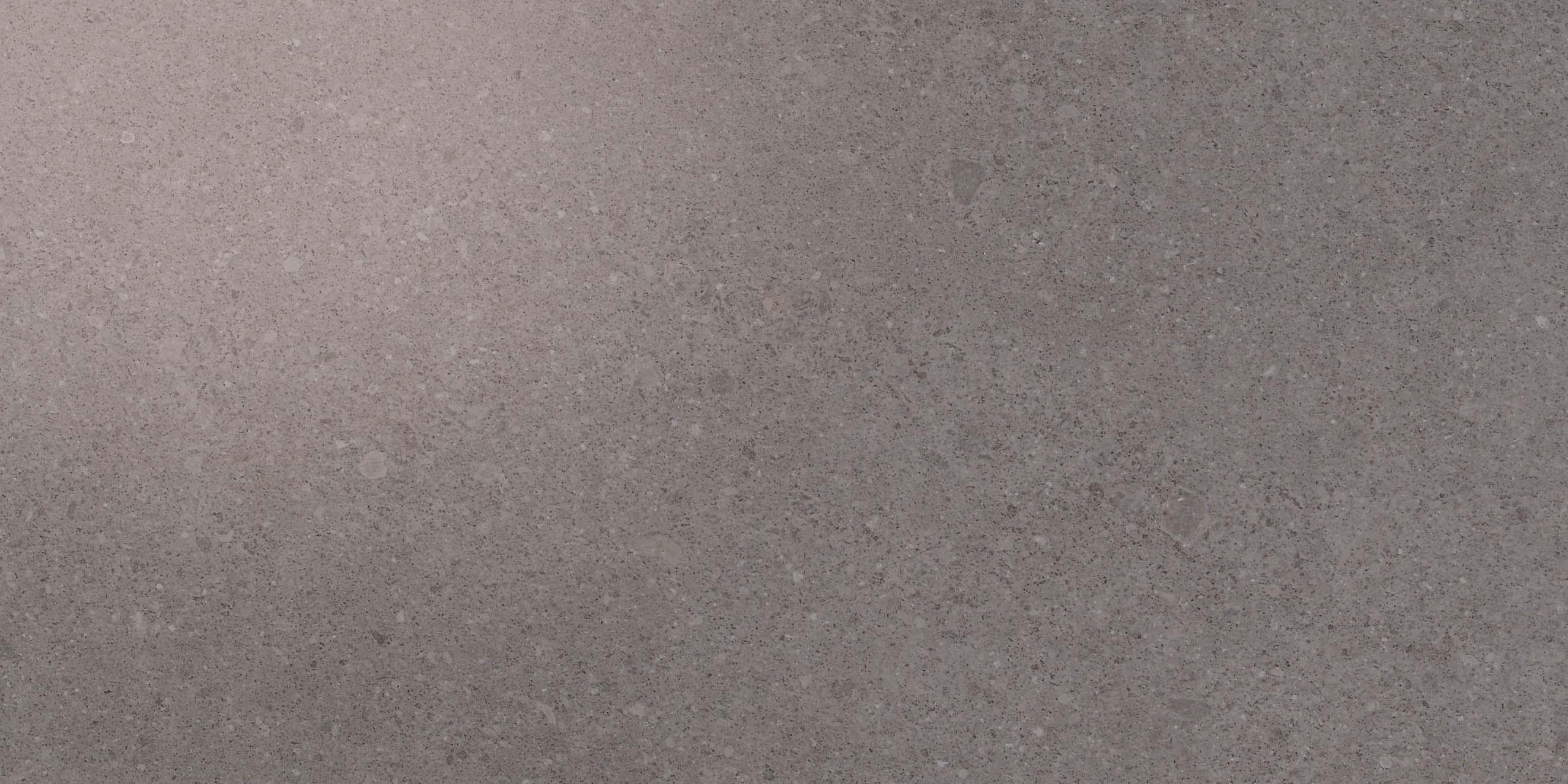 Kone Grey By Atlas Concorde Ceramic Tiles