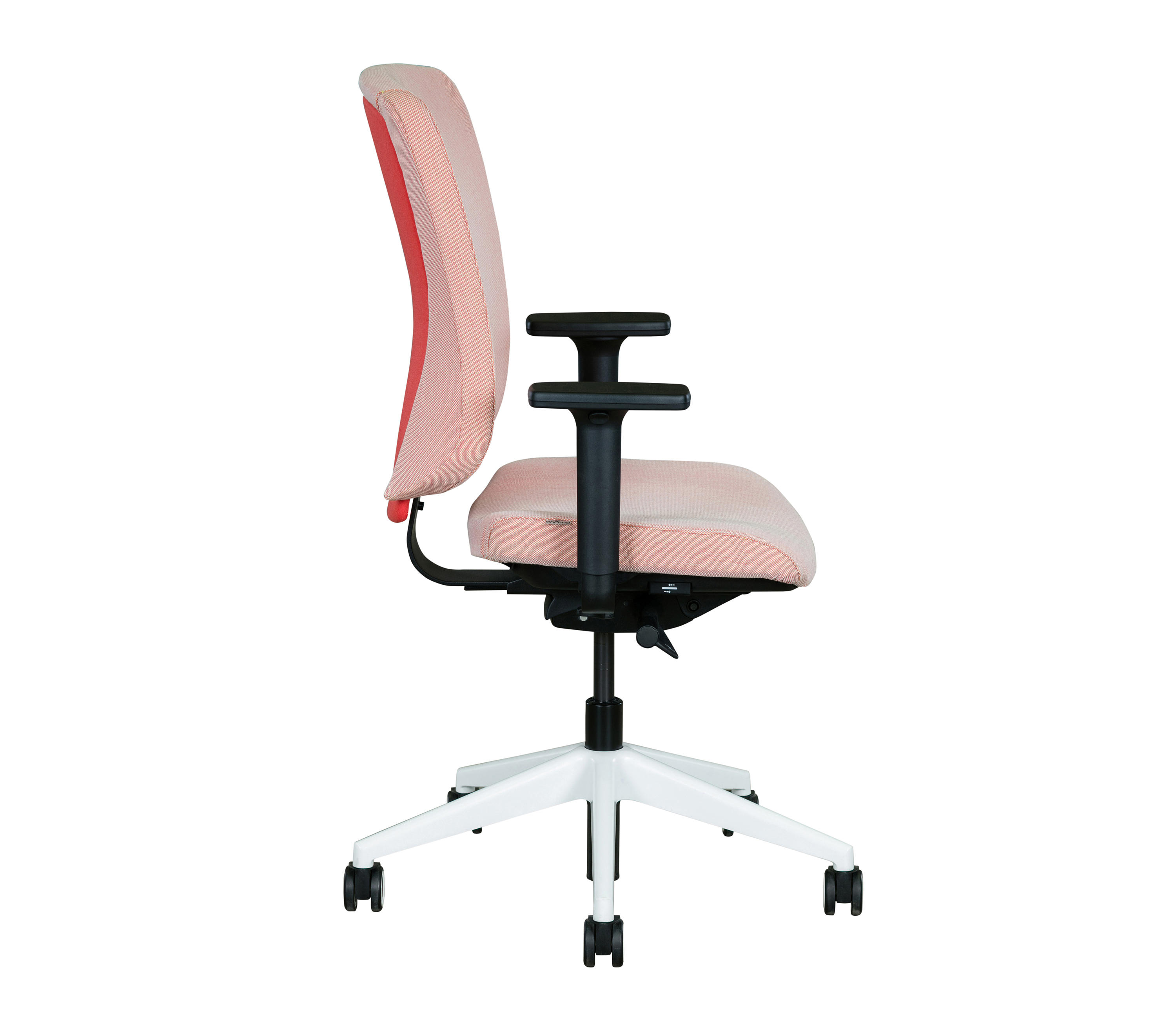 Ahrend Kantoormeubelen Amsterdam.Ahrend Sqala Soft Office Chairs From Ahrend Architonic