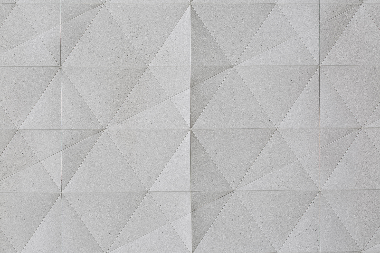 PANBETON® DELICATE - Beton Platten von Concrete LCDA | Architonic