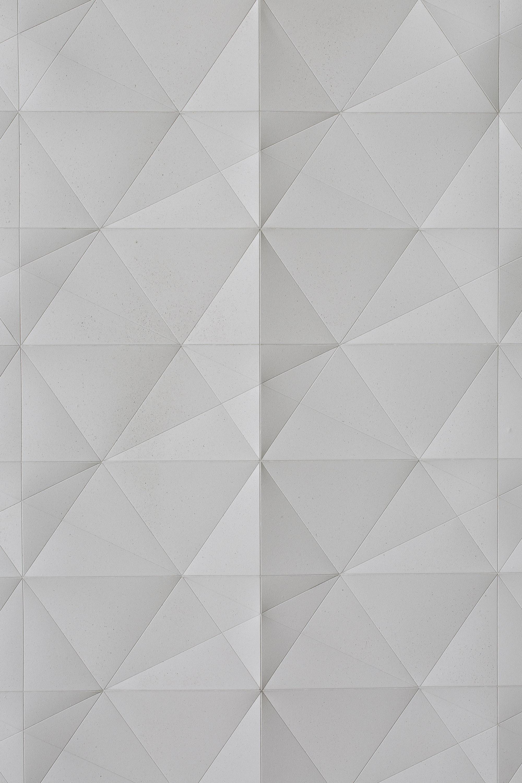 panbeton delicate concrete panels from concrete lcda architonic. Black Bedroom Furniture Sets. Home Design Ideas