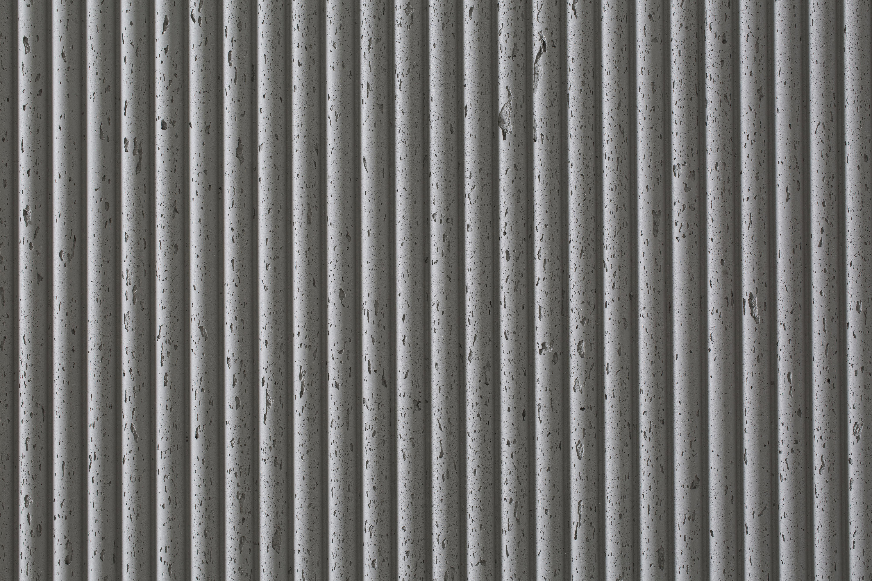panbeton yun concrete panels from concrete lcda architonic. Black Bedroom Furniture Sets. Home Design Ideas