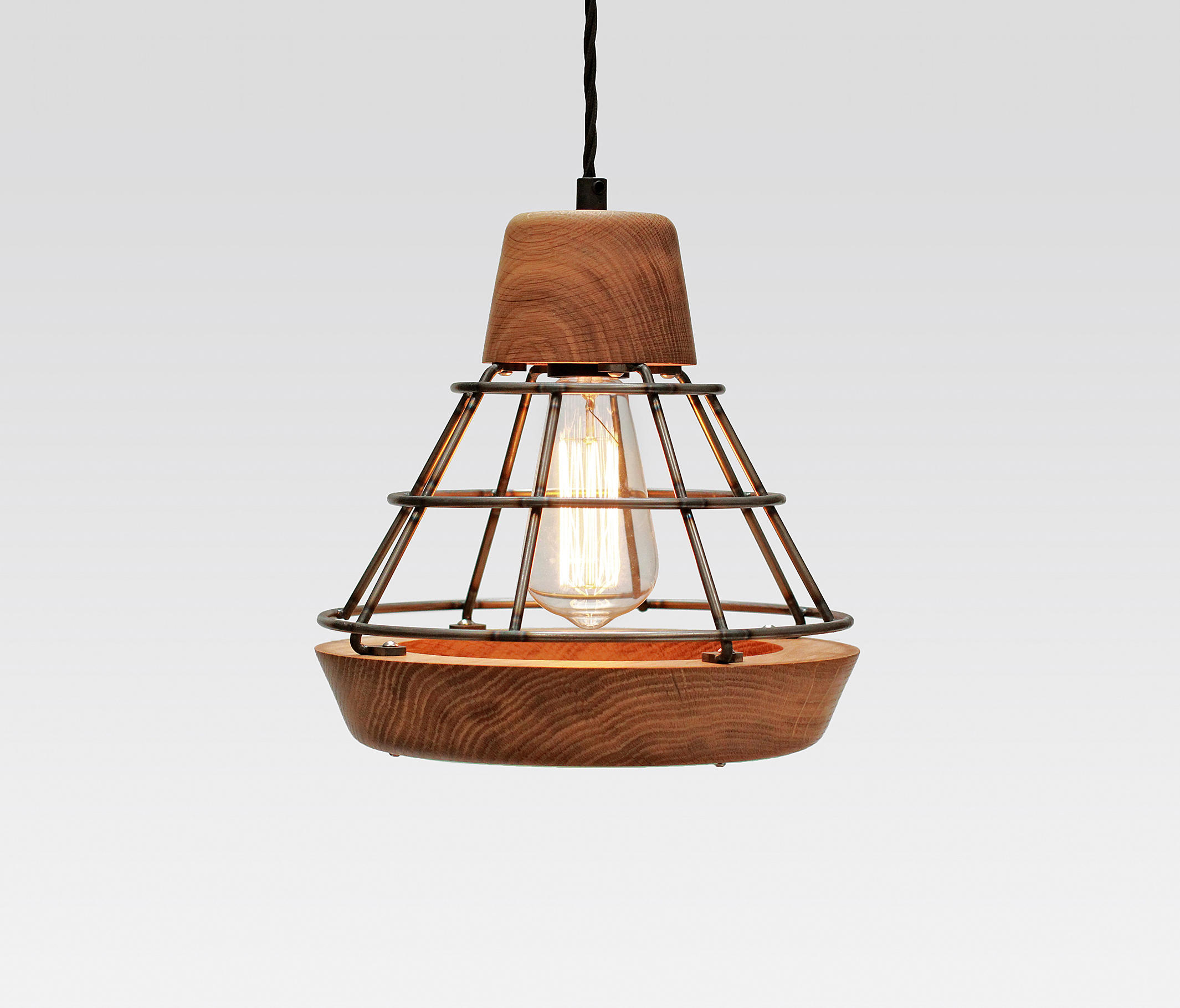 work lamp pendant suspended lights from liqui contracts architonic rh architonic com