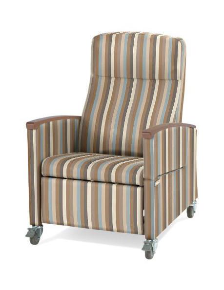 269eccd2a FLIP FLOPS - Upholstery fabrics from CF Stinson