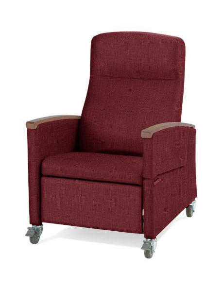 Tribeca Upholstery Fabrics From Cf Stinson Architonic