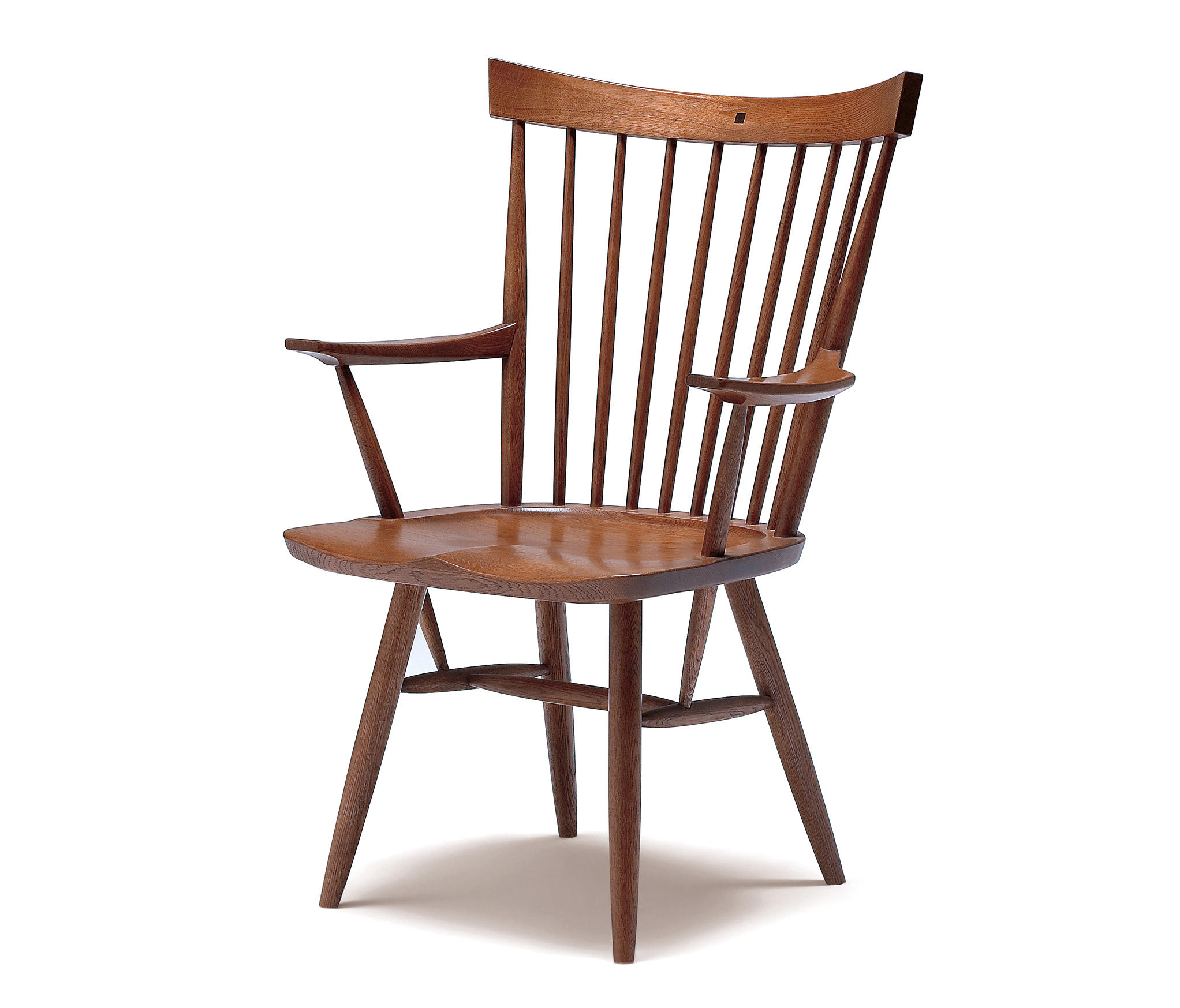 RIKI WINDSOR Armchair By Conde House | Chairs ...