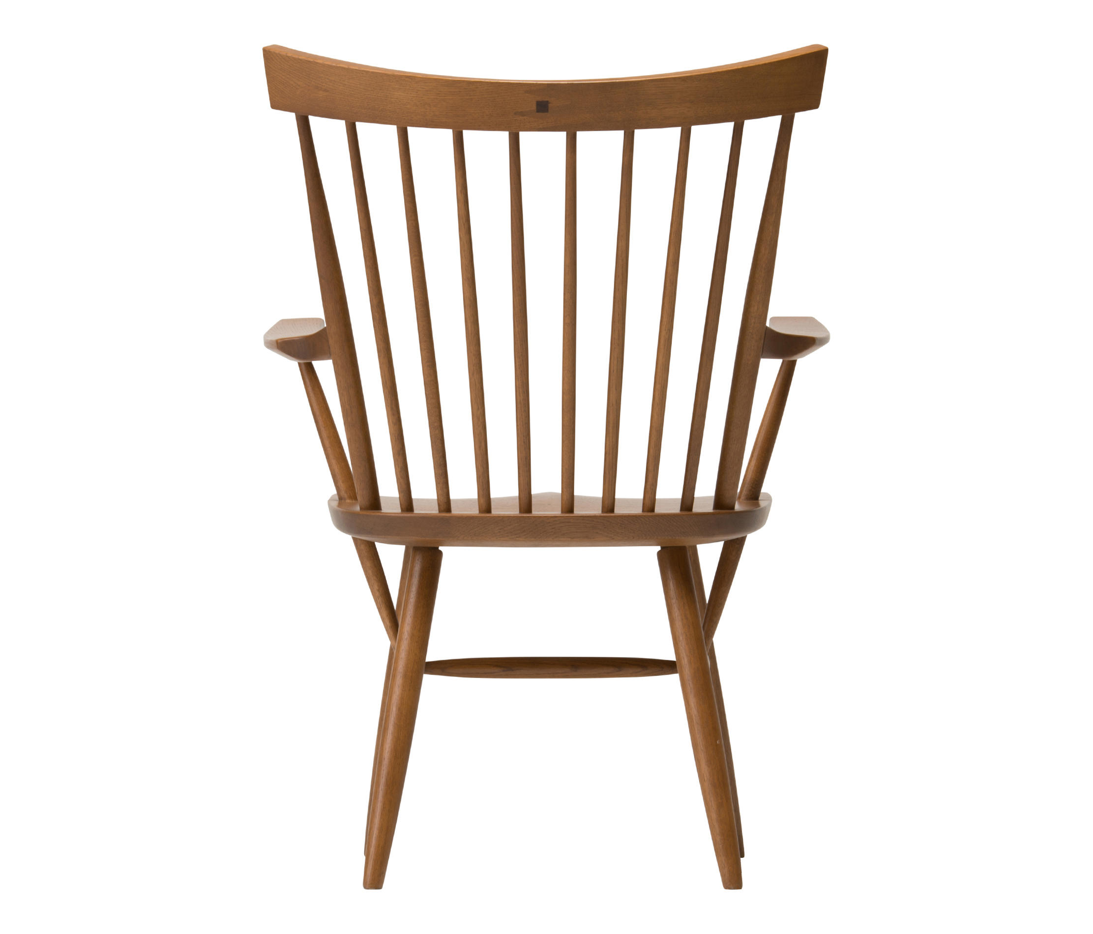 ... RIKI WINDSOR Armchair By Conde House | Chairs ...
