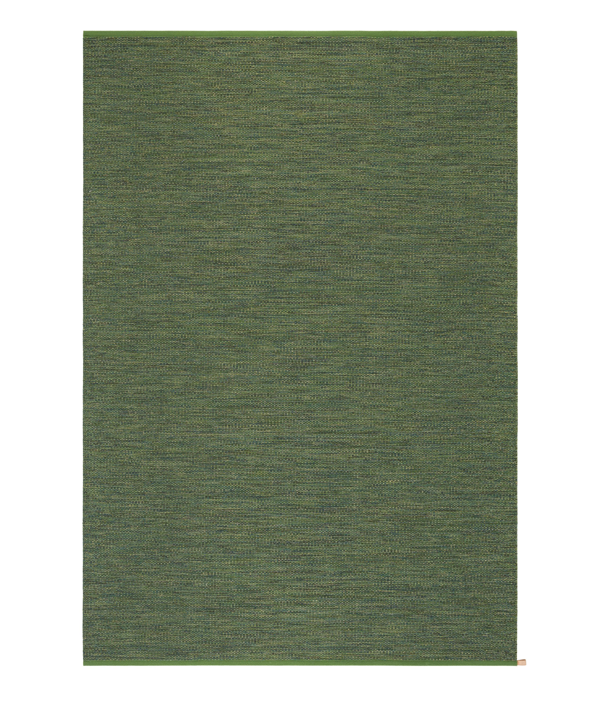 Greta Shimmer | Green Gold 300G