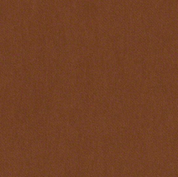 Park Avenue Upholstery Fabrics From Cf Stinson Architonic