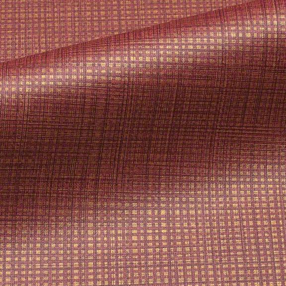 Raffia Upholstery Fabrics From Cf Stinson Architonic
