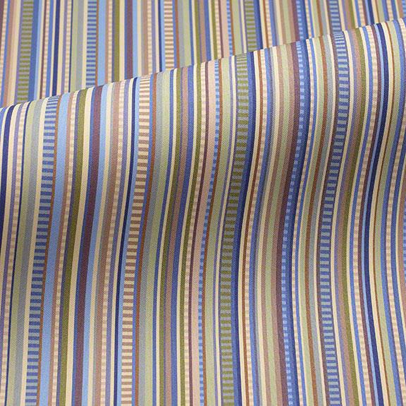 Walk The Line Upholstery Fabrics From Cf Stinson