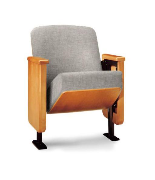 Criss Cross Upholstery Fabrics From Cf Stinson Architonic