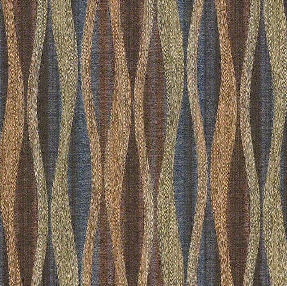 Lava Upholstery Fabrics From Cf Stinson Architonic