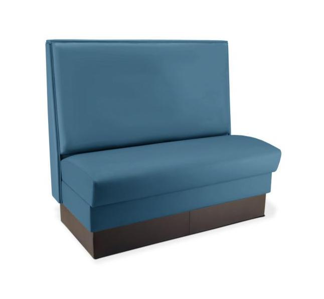 ATLAS - Upholstery fabrics from CF Stinson | Architonic