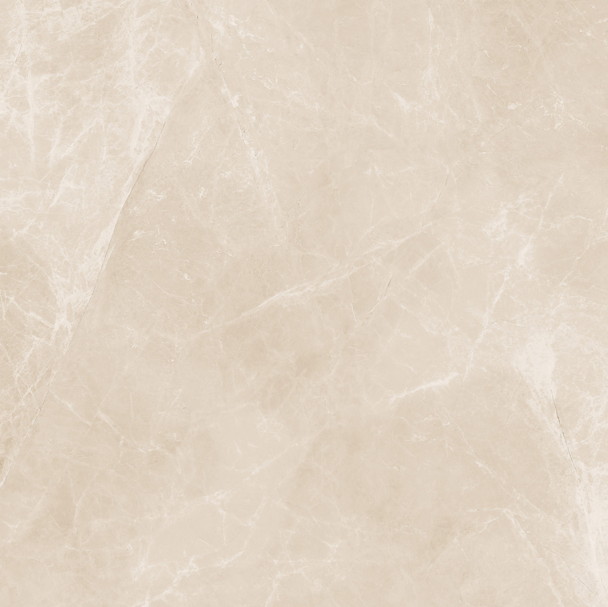 Purity Royal Beige Lux Ceramic Tiles From Ceramiche