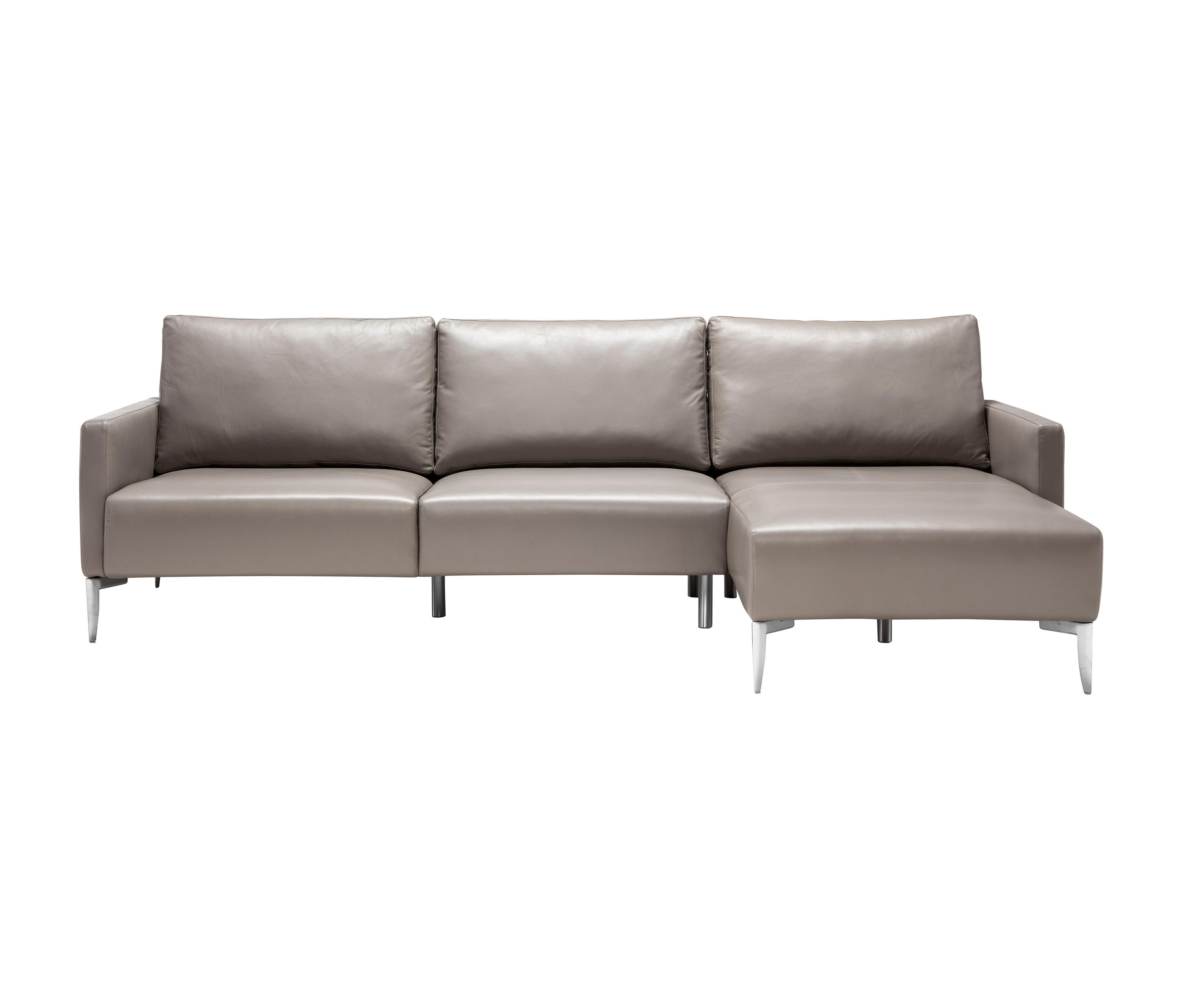 Prime Amalfi Sofas From Amura Architonic Uwap Interior Chair Design Uwaporg
