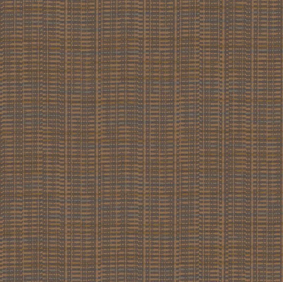 Channel Upholstery Fabrics From Cf Stinson Architonic