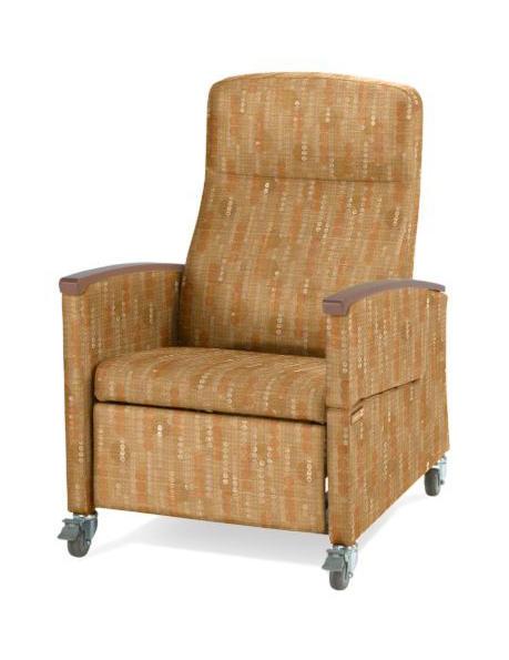 Fizz Upholstery Fabrics From Cf Stinson Architonic