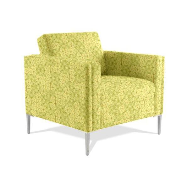 Orbit Upholstery Fabrics From Cf Stinson Architonic