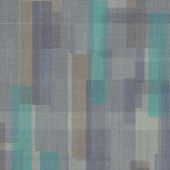 Waterwand Fabrics From Cf Stinson Architonic
