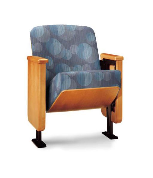 Bubblerake Upholstery Fabrics From Cf Stinson Architonic