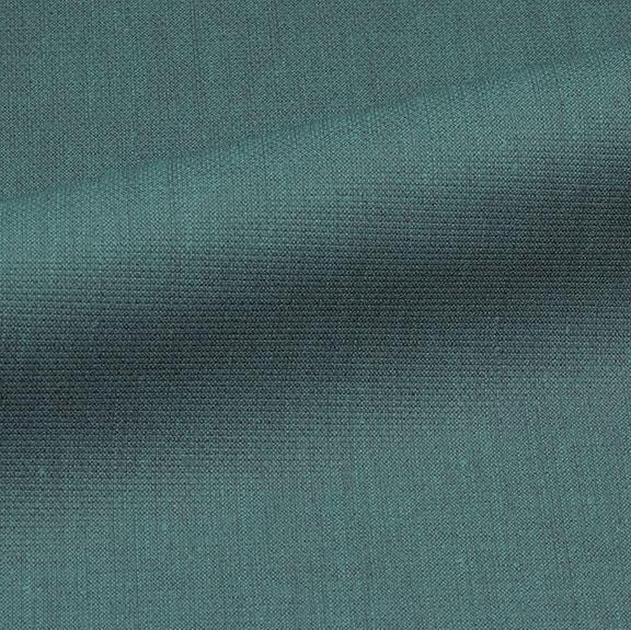 Fuse Fabrics From Cf Stinson Architonic